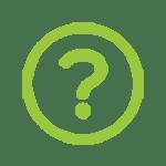 Ikona FAQS