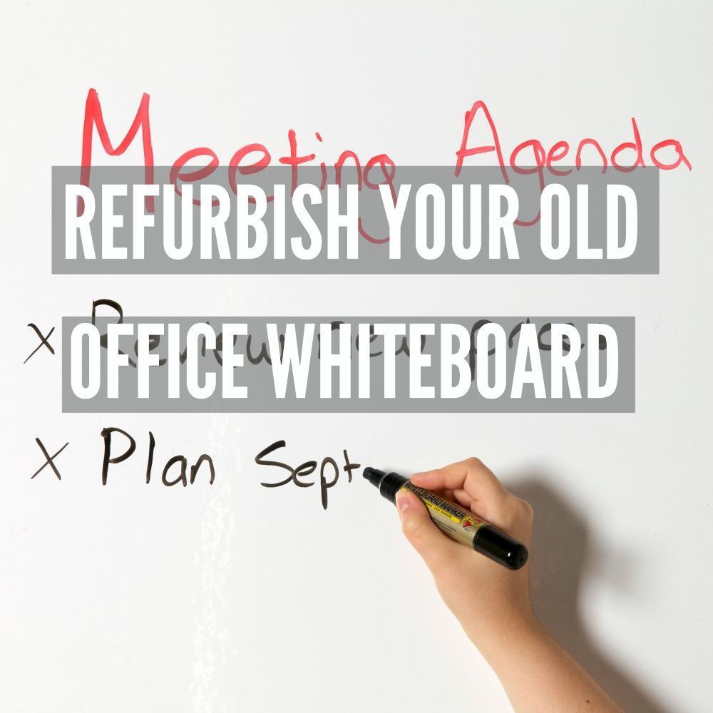 Blog agenda sestanek ekipno delo kako prenoviti vašo piši briši tablo