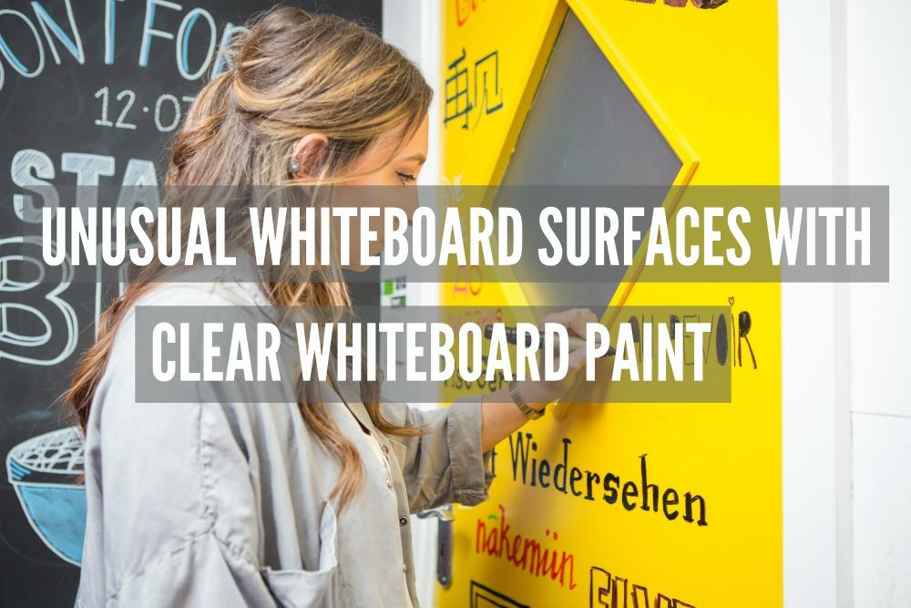 Copy-of-Whiteboard-paint-clear-office-yellow-door