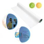 rola Smarter surfaces Smart magnetne piši briši tapete